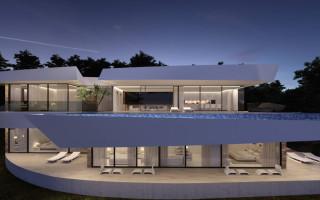 3 bedroom Bungalow in Guardamar del Segura - AG2051