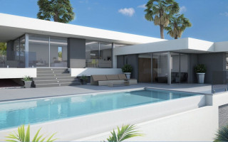 2 bedroom Bungalow in Guardamar del Segura - CN6520