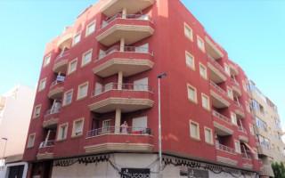 Villa de 3 habitaciones en Lo Romero  - BM8425