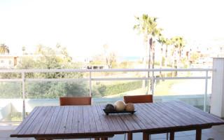 Villa de 2 habitaciones en Ciudad Quesada  - AGI117106