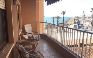 2 bedroom Apartment in Atamaria  - LMC114624