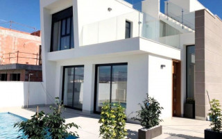 1 bedroom Apartment in Atamaria  - LMC114636