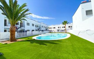 3 bedroom Apartment in Bigastro  - AGI115491