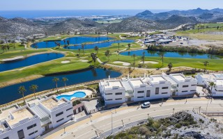 2 bedroom Apartment in Denia  - SOL116360