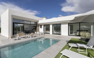 3 bedroom Apartment in Denia  - SOL116333