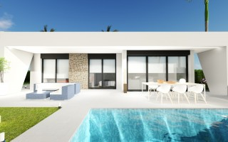 2 bedroom Apartment in Denia  - SOL116331