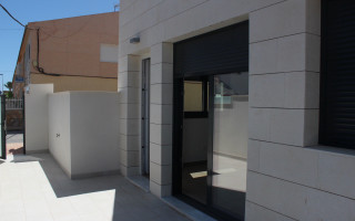 2 bedroom Apartment in Elche - US6910