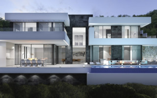3 bedroom Apartment in Elche - US6875