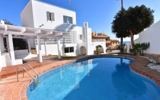 2 bedroom Apartment in Elche - US6911