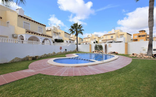 3 bedroom Apartment in Finestrat  - CAM114959