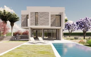2 bedroom Apartment in Gran Alacant  - AS115999