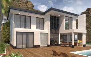 2 bedroom Apartment in Gran Alacant  - AS116002