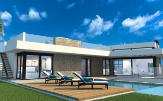 2 bedroom Apartment in Gran Alacant  - AS116013