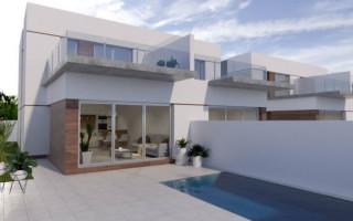2 bedroom Apartment in Los Altos - DI8718