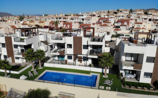3 bedroom Apartment in Mazarron  - KD119525