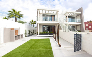 3 bedroom Apartment in Mil Palmeras  - SR7914