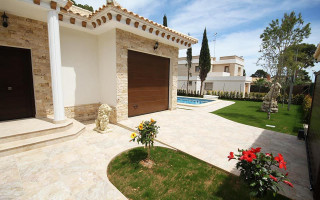 2 bedroom Apartment in Mil Palmeras  - SR114452