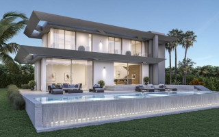 2 bedroom Apartment in Murcia  - OI7595