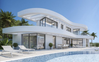 3 bedroom Apartment in Murcia - OI7601
