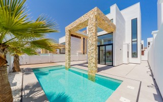 2 bedroom Apartment in Murcia  - OI7574