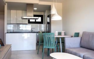 2 bedroom Apartment in Pilar de la Horadada - SR7395