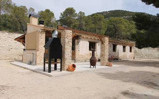 2 bedroom Apartment in Playa Flamenca  - TR114331