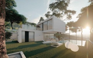 3 bedroom Apartment in Punta Prima  - W115901
