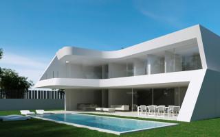 2 bedroom Apartment in Torre de la Horadada  - ZP116035