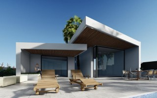 1 bedroom Apartment in Torrevieja - AGI6095