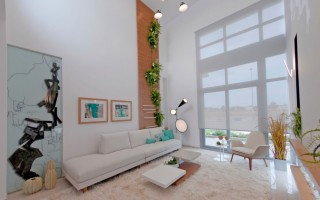 2 bedroom Apartment in Torrevieja - ARCR0469