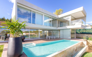 2 bedroom Apartment in Torrevieja - AGI6074