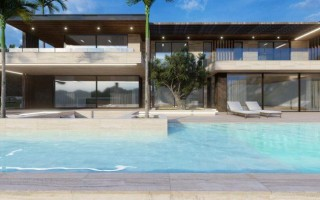 2 bedroom Apartment in Torrevieja  - SSN115920