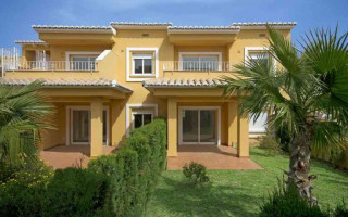 2 bedroom Apartment in Villamartin  - TRI114863
