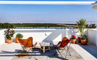 2 bedroom Apartment in Villamartin  - GB7793