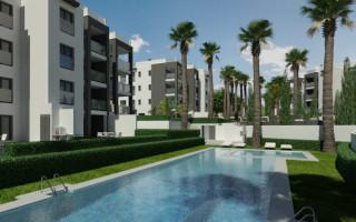 2 bedroom Apartment in Villamartin  - GM6953