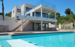 2 bedroom Apartment in Villamartin - TM6638