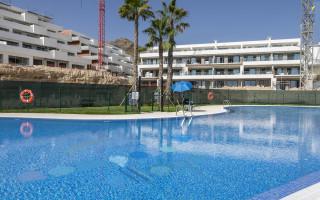 3 bedroom Apartment in Torre de la Horadada  - VP117141