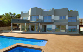 2 bedroom Apartment in Villamartin - TM6637