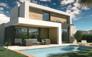 2 bedroom Duplex in Finestrat  - CAM117708