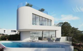 3 bedroom Duplex in Guardamar del Segura  - AT115155
