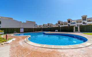 2 bedroom Villa in Balsicas - US6938