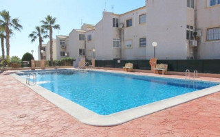 3 bedroom Penthouse in San Javier  - GU114736