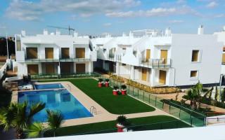 3 bedroom Villa in Polop  - WF117103