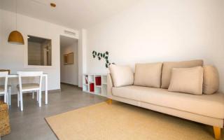3 bedroom Villa in Rojales - LAA7966