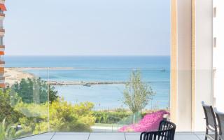 3 bedroom Villa in Torrevieja  - GVS116886