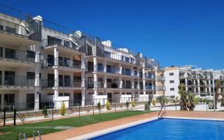 3 bedroom Villa in Torrevieja - AG1364