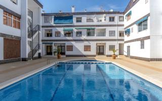3 bedroom Villa in Villamartin - VS7279
