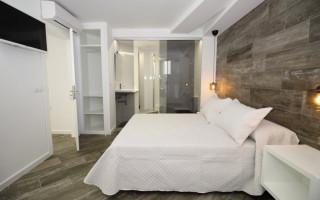 7 bedroom Commercial property in Santa Pola  - CRR89063882344