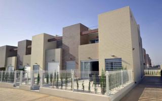 Duplex de 3 chambres à Guardamar del Segura - AT7955