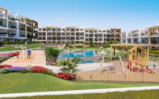 Duplex de 3 chambres à Guardamar del Segura - AT115150
